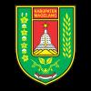 Banjarnegoro